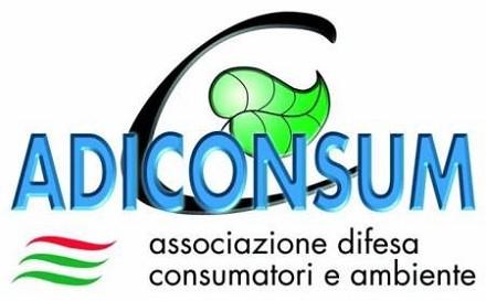il-logo-di-adiconsum37289