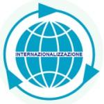 Internazionalizzazione: la CCAA di Parma vi porta in Argentina