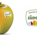 Mela Alto Adige – Sudtiroler Apfel IGP