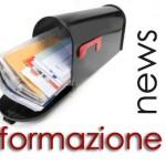 news_formazione_2 (FormAzione: la Provincia di Avellino concede nuovi contributi)