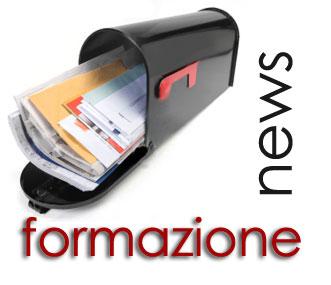 news_formazione_2