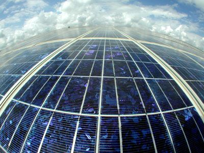 fotovoltaico-record-in-europa