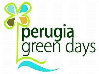 perugia_green_days--400x300