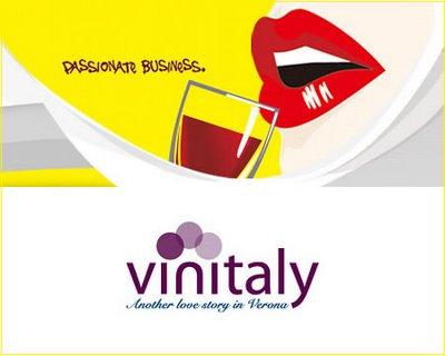 vinitaly_3