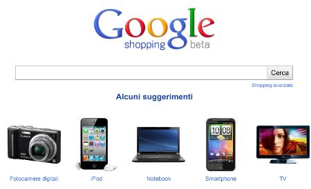 google_shopping