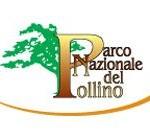 parco-del-pollino_8