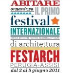 FestArch 2011: l'anti-città come modello per il futuro abitativo