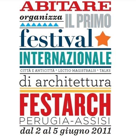 festarch2011