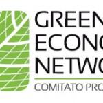 Green Economy Network: nasce a Milano il comitato promotore