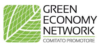 green-economy-network