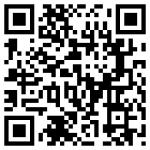 QR Code: lo standard globale di riferimento nella comunicazione