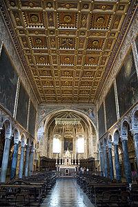 basilica_san_pietro