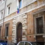 Perugia: Biblioteca Augusta