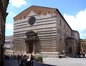 cattedrale-san-lorenzo