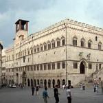 palazzo-dei-priori (Perugia: Palazzo dei Priori)