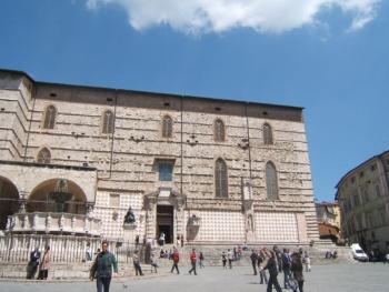 palazzo-del-vescovato