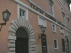 teatro-morlacchi