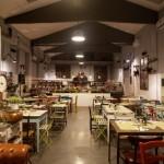 Roma: Tradizione e Innovazione; This is Food.
