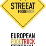 Milano Docet: il primo festival europeo dei Food Truck.