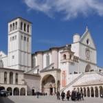 Ad Assisi la prima edizione del Festival delle Eccellenze Umbre