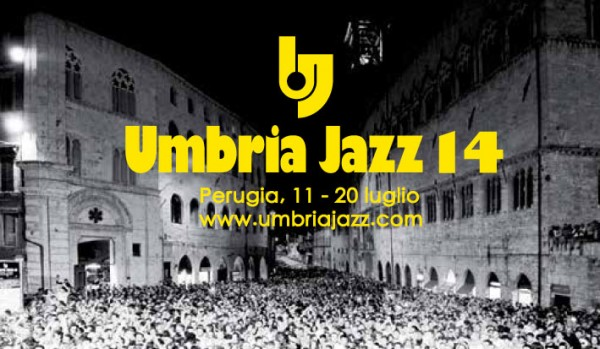 umbria_jazz_14
