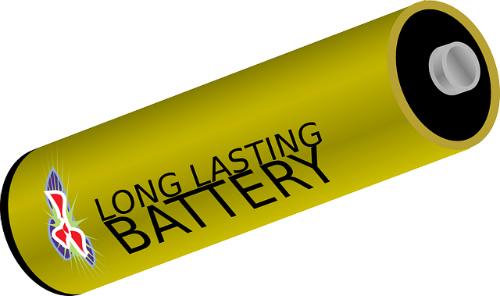 batteria-long-lasting