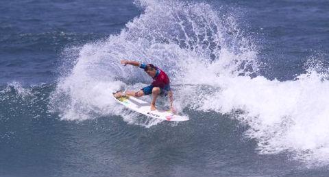 surfista_sardegna