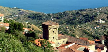 castello_pollica
