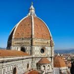 La stragegia di Firenze per l'Expo, sorge la Casa delle Eccellenze