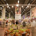 Fiera Sana e VeganFest, tutti a Bologna per coniugare benessere ed etica