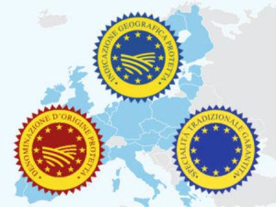 marchi_europei