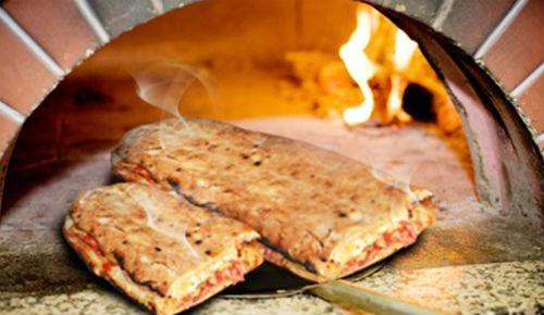 panuozzo-forno