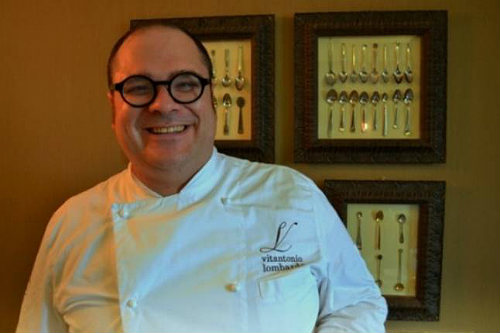 chef-stellato-vitantonio-lombardo