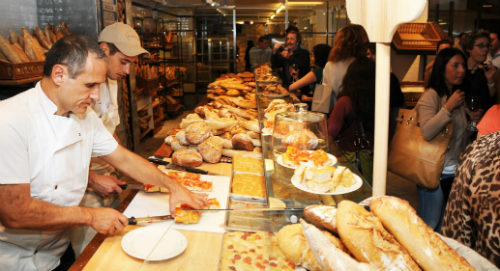 eataly-new-york-panetteria