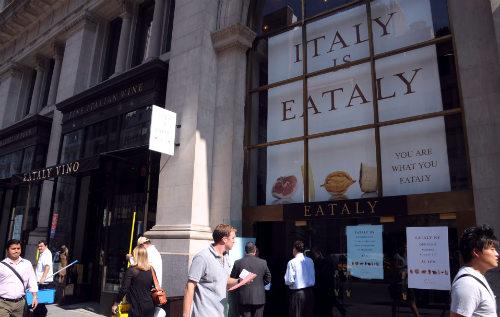 eataly-quinta-strada-new-york