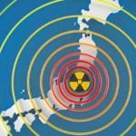 Radioattività KO con la tecnologia italiana WOW, una speranza per Fukushima