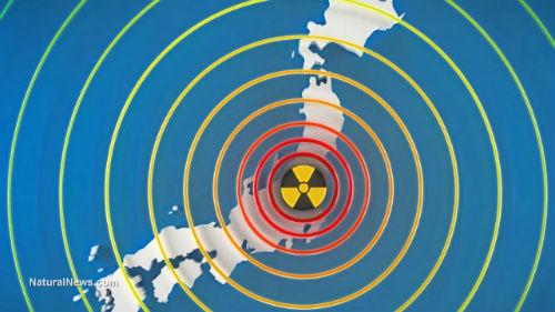 giappone-radioattivita