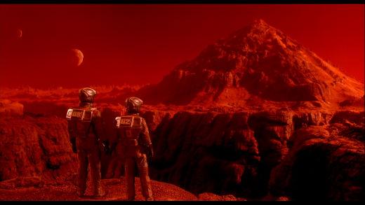 pianeta_rosso