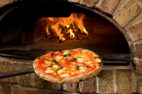 pizza-infornata