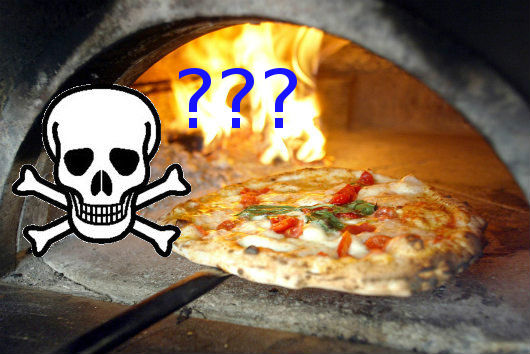 pizza-tossica