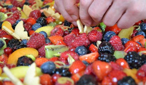 preparazione_torta_frutta