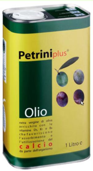 Petrini_Plus