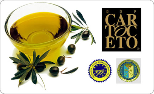 cartoceto-olio-dop