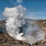 Grazie a BILLI i vulcani non ci faranno più paura