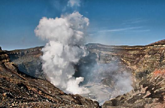 eruzione_vulcanica