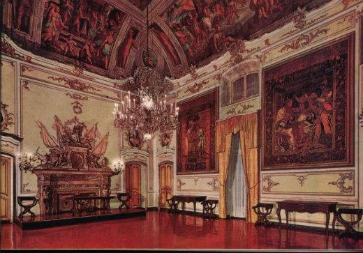 palazzo-doria-spinola