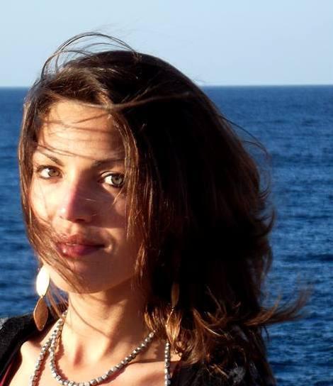 rosa_cusenza_villa_sauci
