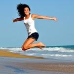 Donne alla ricerca del benessere, la vita rifiorisce con la Woman body designer