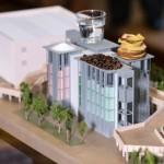 Expo, il padiglione svizzero educa al consumo etico