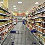 Nuove etichette UE per gli alimenti: una rivoluzione zoppa e a macchia di leopardo